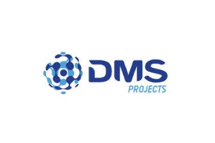 DMS Projects logo