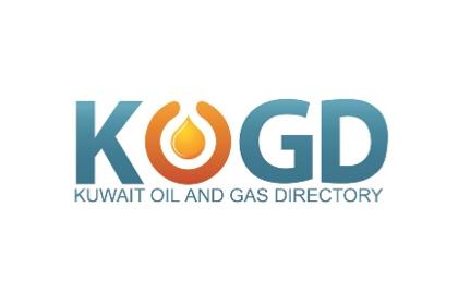 Kuwait Oil & Gas Directory logo