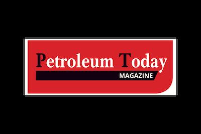 Petroleum Today magazine