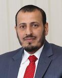 Bader Munaifi