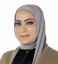 Farida Ali Abdullah