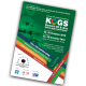 KOGS 2019 call for papers