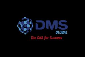 DMS Global