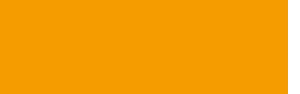 KOGS 2019 | 13-16 October 2019