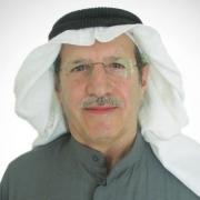 Nader Sultan
