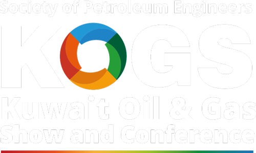 KOGS Exhibitor Manual Logo